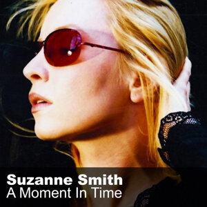 Suzanne Smith 歌手頭像