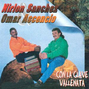 Nirlon Sanchez, Omar Ascencio 歌手頭像