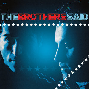 The Brothers Said 歌手頭像