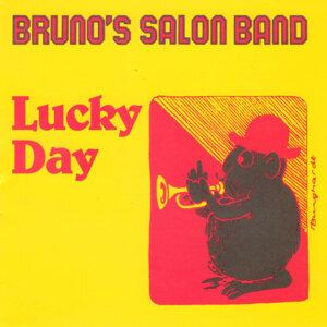 Bruno's Salon Band 歌手頭像