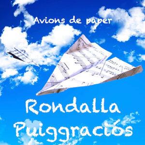 Rondalla Puiggraciós 歌手頭像