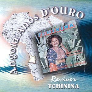 Tchinina 歌手頭像