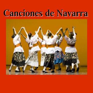 Los Hermanos Anoz, Hermanas Flamerique 歌手頭像