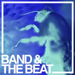 Band & The Beat 歌手頭像