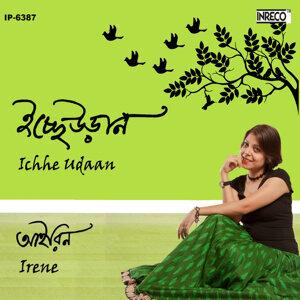 Irene Sarkar 歌手頭像