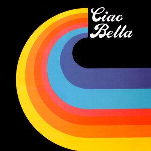Ciao Bella 歌手頭像
