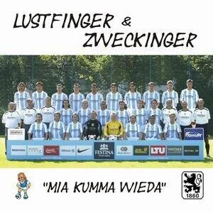 LustfingeR & Zweckinger