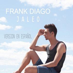 Frank Diago