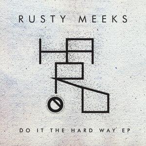 Rusty Meeks