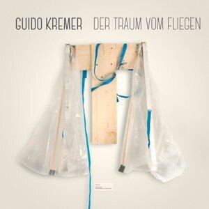 Guido Kremer 歌手頭像