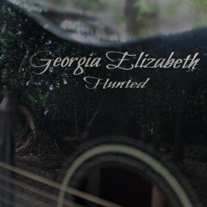 Georgia Elizabeth 歌手頭像