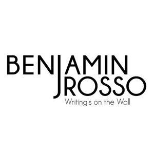 Benjamin Rosso 歌手頭像