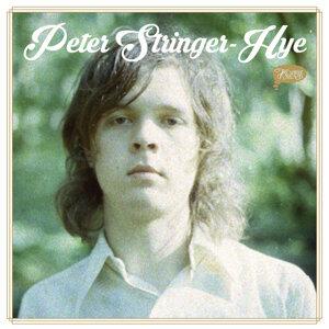 Peter Stringer-Hye 歌手頭像