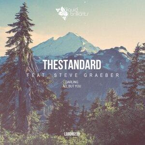 TheStandard feat. Steve Graeber 歌手頭像