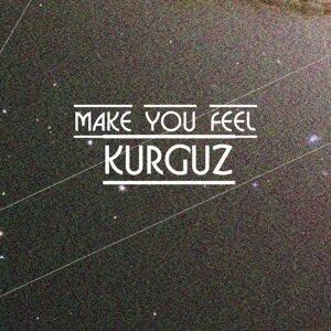KURGUZ 歌手頭像