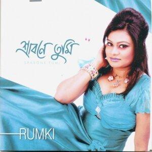 Rumki 歌手頭像
