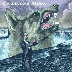 Comanche Moon 歌手頭像