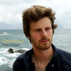 Andreas Schaub 歌手頭像