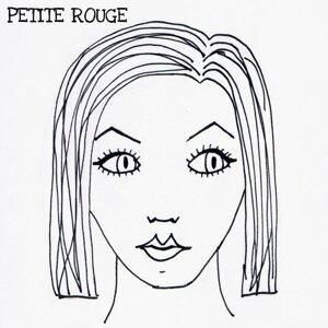 Petite Rouge 歌手頭像