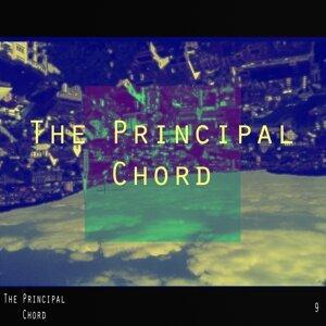 The Principal Chord 歌手頭像