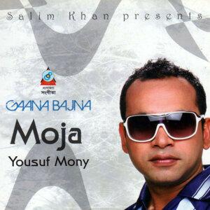 Yousuf Mony 歌手頭像