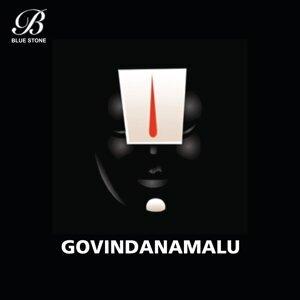 Parupalli Ranganath