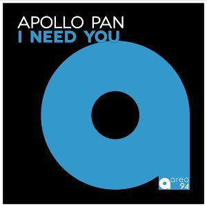 Apollo Pan 歌手頭像