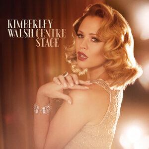 Kimberley Walsh 歌手頭像