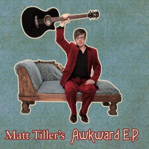 Matt Tiller 歌手頭像