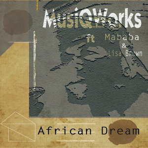 MusiQWorks featuring MusiQW & rks 歌手頭像