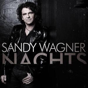 Sandy Wagner