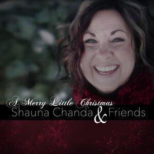 Shauna Chanda 歌手頭像