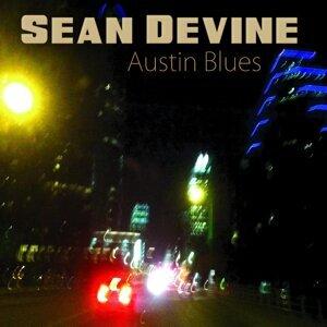 Sean Devine 歌手頭像