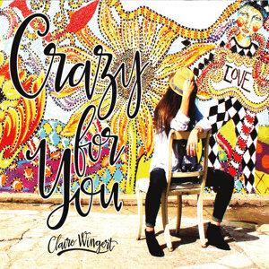 Claire Wingert 歌手頭像
