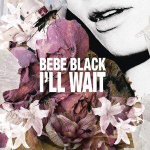 Bebe Black 歌手頭像