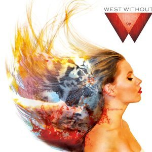 West Without 歌手頭像