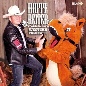 Hoppe Reiter 歌手頭像