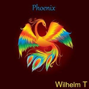 Wilhelm T 歌手頭像