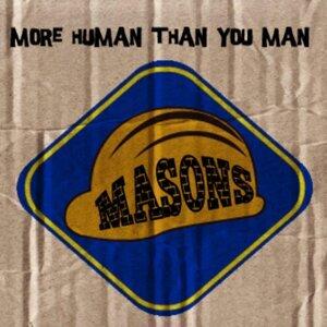 The Masons 歌手頭像