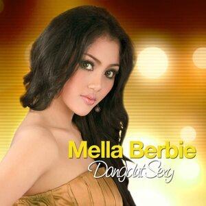 Mella Berbie 歌手頭像