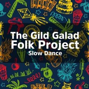 The Gild Galad Folk Project 歌手頭像