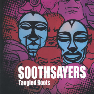 Soothsayers