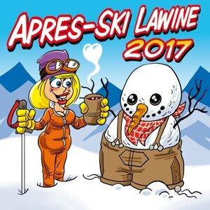 Apres-Ski! 歌手頭像
