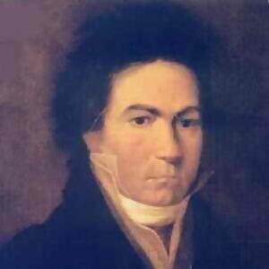 Ludwig Van Beethoven (貝多芬) 歌手頭像