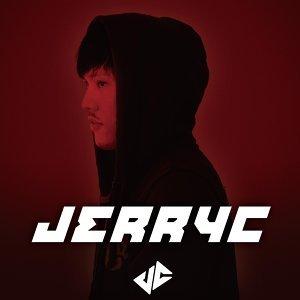 JerryC