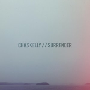 Chas Kelly 歌手頭像