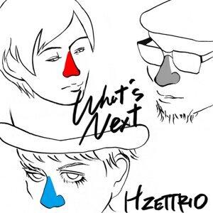 H ZETTRIO 歌手頭像
