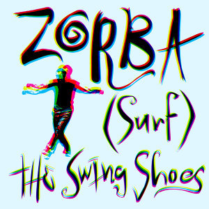 The Swing Shoes 歌手頭像