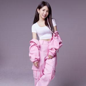 郭书瑶 (Yao)