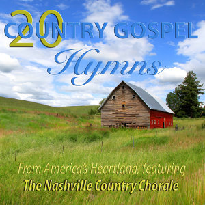 Nashville Country Chorale 歌手頭像